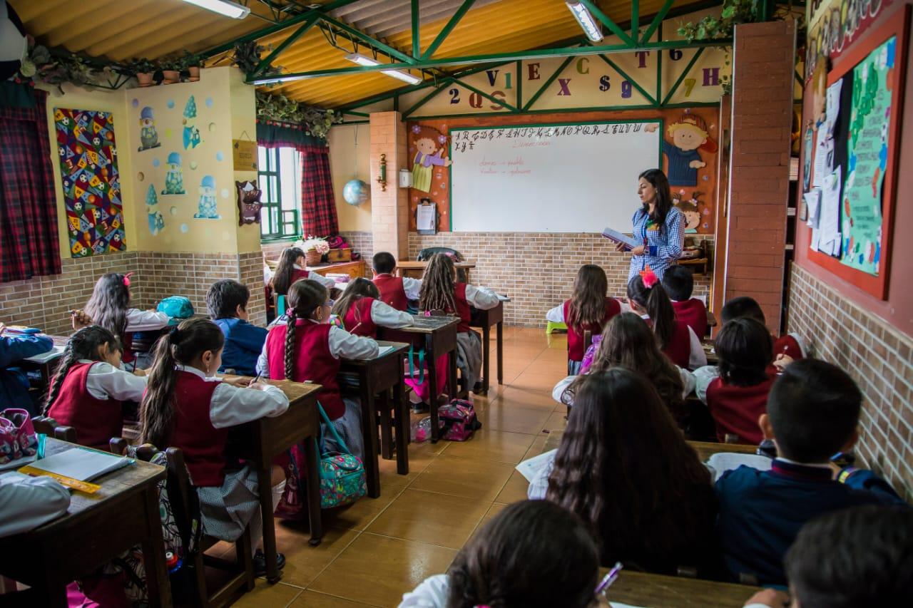 Icfes abre convocatoria de proyectos de investigación en educación