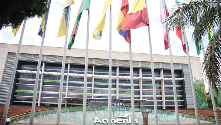 Este domingo, segundo debate al plan de desarrollo en el concejo de Armenia