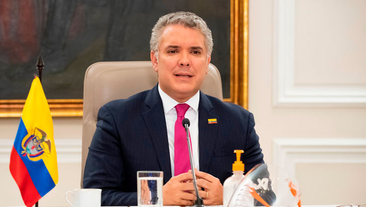 Gobierno Nacional lanzó programa con 200.000 subsidios de vivienda