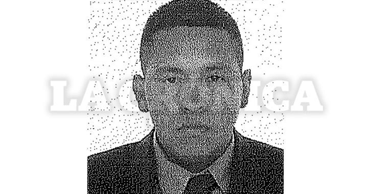 Miembro  de 'La Oficina', condenado a 64 meses de prisión