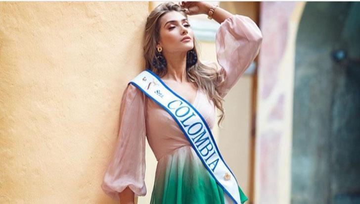 Señorita Colombia no irá al Miss Universo, en Barranquilla se elegirá nueva candidata