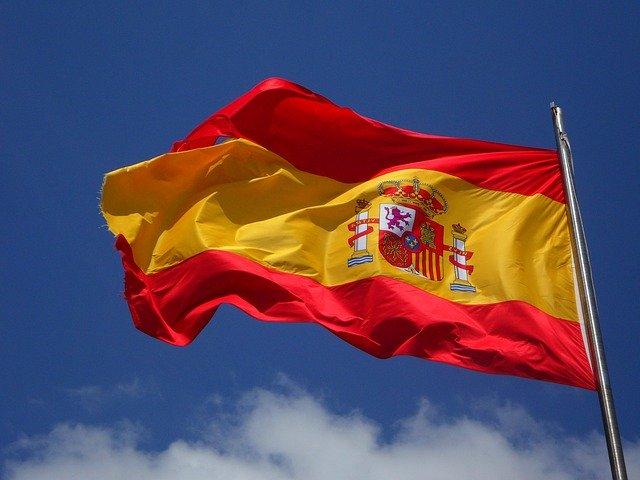 Los colombianos registran el récord de extranjeros llegados a España en 2019