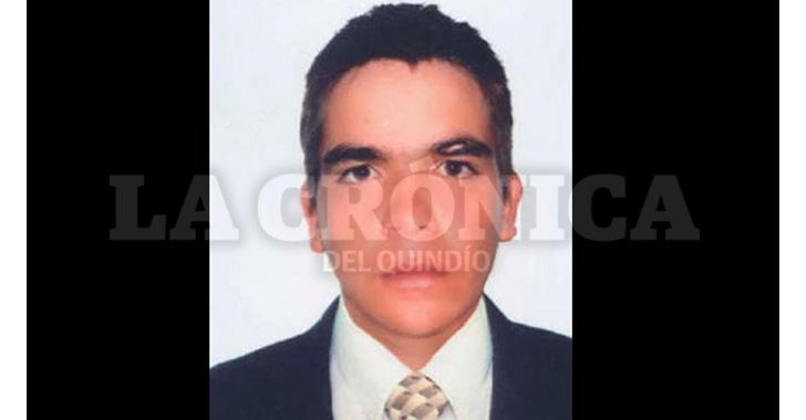 Asesinado hombre en un hotel de Calarcá