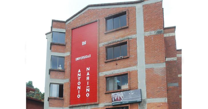 Universidad Antonio Nariño continúa destacándose por su calidad a nivel mundial
