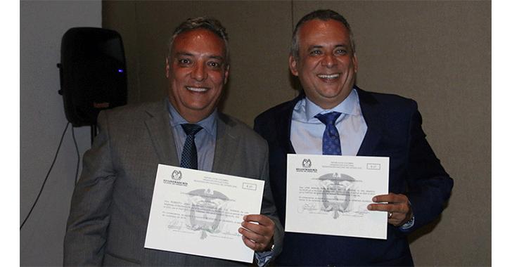Procuraduría notificó al gobernador la ratificación de la suspensión al alcalde Ríos Morales