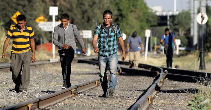 nuevo-fallo-contra-la-regla-de-tercer-pas-para-quienes-piden-asilo-en-eeuu