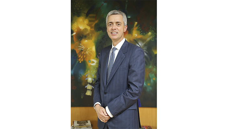AFP Porvenir y su incursión en las inversiones responsables como aporte a  la sostenibilidad