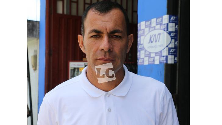 Alcalde de Quimbaya es positivo para COVID-19