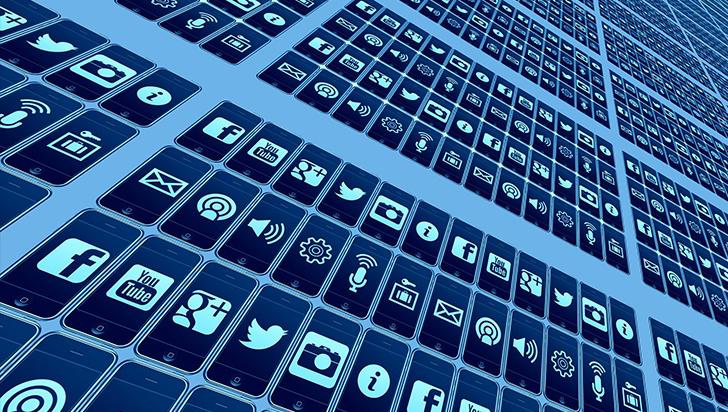 Google y Facebook plantean un desafío global