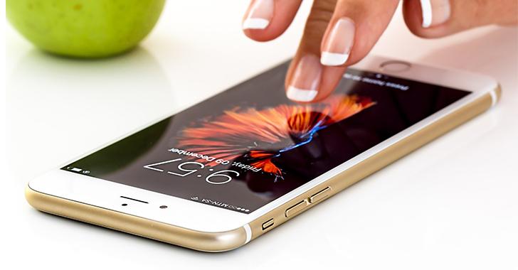 Facebook dice que desarrolladores podrían perder el 50% de ingresos con iOS14