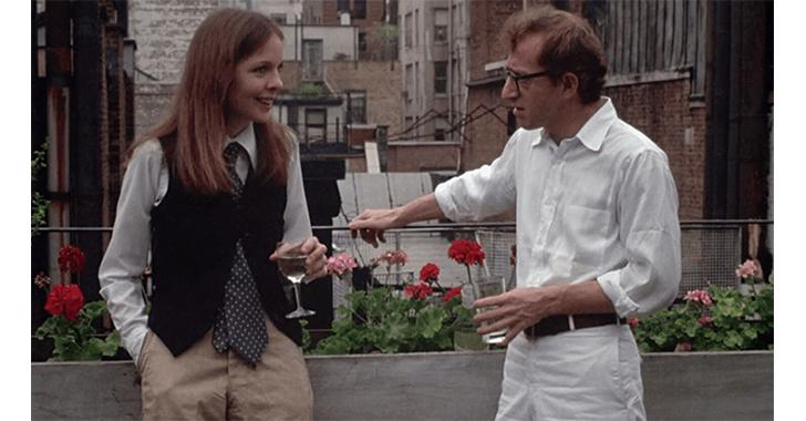 5 películas de amor no convencional para ver este mes