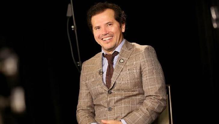 John Leguizamo plantea un boicot a los Emmy por la falta de latinos nominados