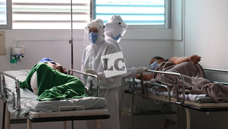 En Quindío, disminución en reporte de enfermedades como dengue