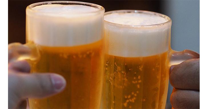 Desde hoy se podrá consumir licor en establecimientos de Armenia