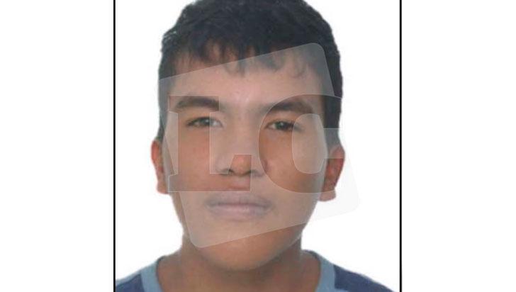Herido con arma blanca en la cancha del barrio Las Colinas, murió