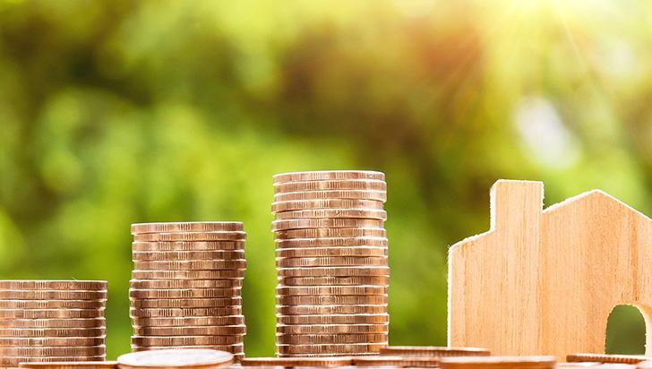 Alistan proceso entre bancos y Estado para desembolso de subsidio de vivienda no Vis