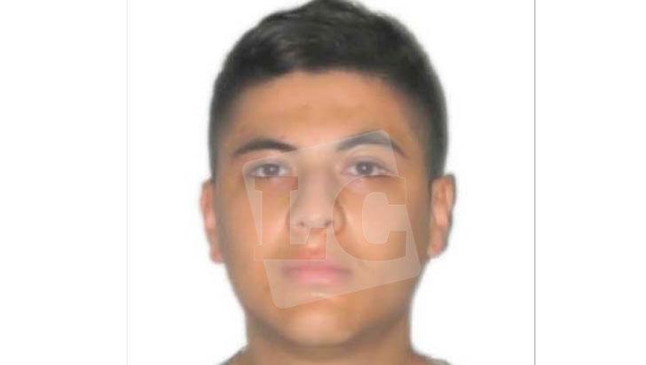 Autoridades identificaron hombre que se ahogó el domingo en el Río De la Vieja