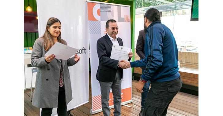 Trabajadores podrán validar sus competencias a través de certificación del Sena