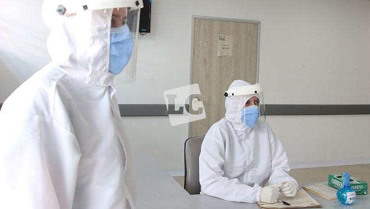 """Bonificación para médicos, """"una burla del ministerio de Salud al gremio"""""""