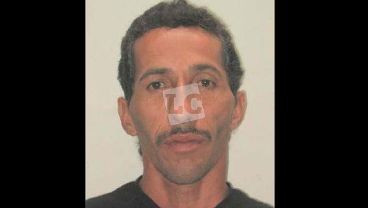 Soldador murió 8 días después de accidente laboral en Calarcá