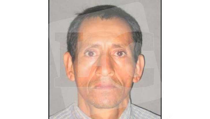 Solicitan familiares de quien en vida respondía al nombre de Luis Carlos Castaño López