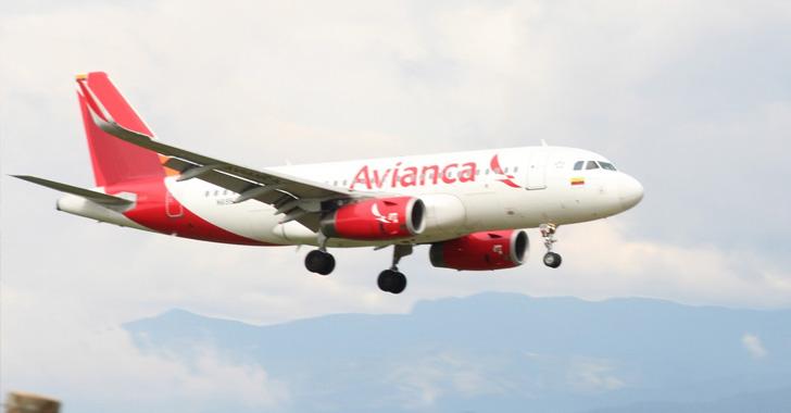 En octubre, Avianca operará ruta Armenia-Bogotá
