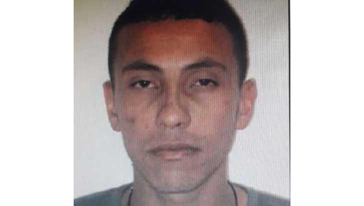 Hombre fue asesinado en el barrio Santander de Armenia