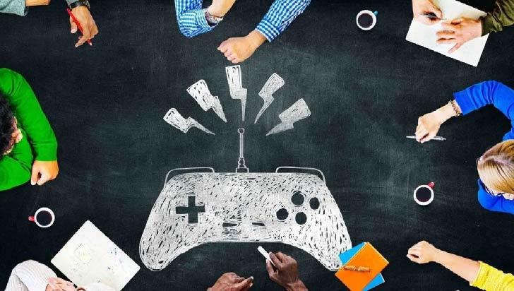 La gamificación, un fenómeno que ha cambiado el planeta