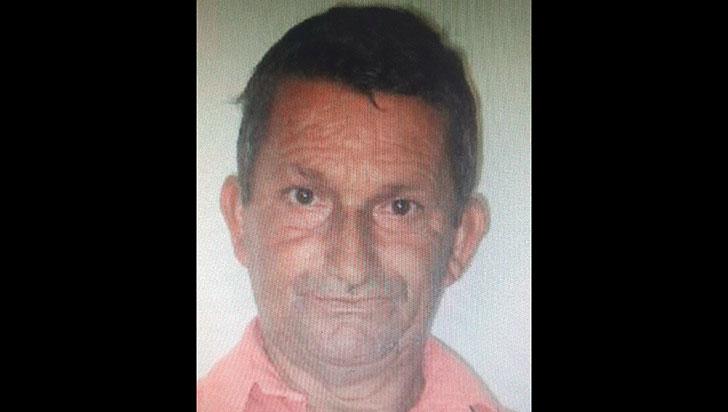 Con arma blanca fue asesinado adulto mayor en Armenia