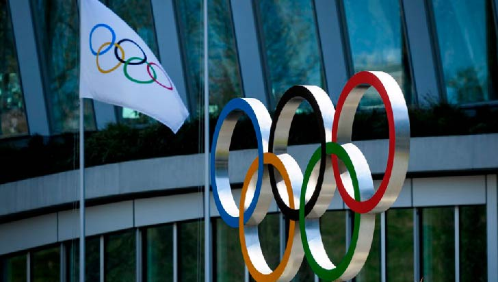Los JJOO de Tokio mantienen el recorrido de la antorcha olímpica para 2021