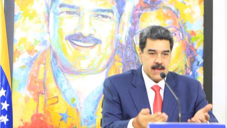 La OPS suspende el derecho de voto a Venezuela por su deuda acumulada