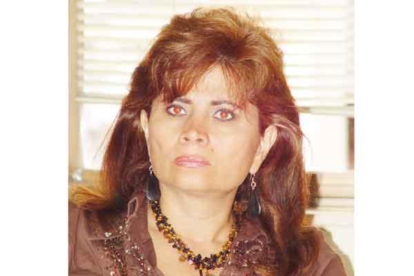 Reubicados en Buenavista exigen mejores condiciones al gobierno