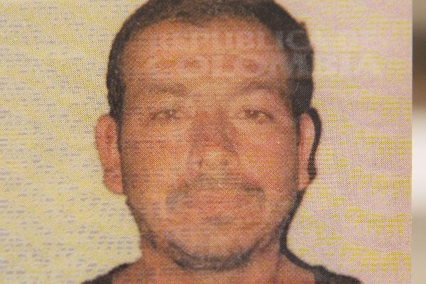 Mataron a 'Vargas' en Calarcá
