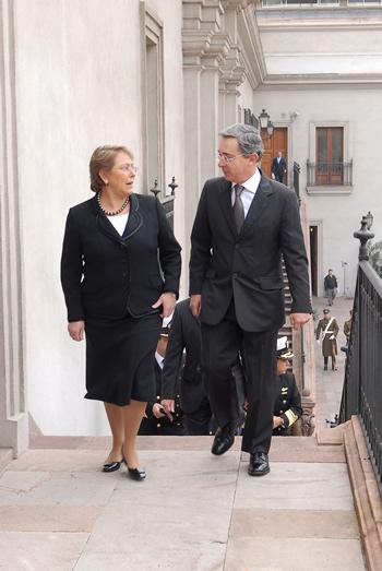 chile-expres-respeto-por-el-acuerdo-militar-que-negocian-colombia-y-eeuu