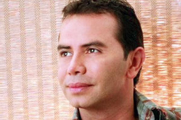 Johnny Rivera, triunfador en premios del despecho