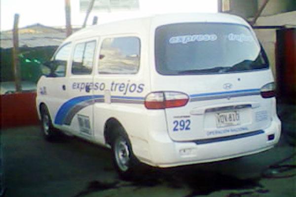 polica-recuper-2-autos-en-el-quindo