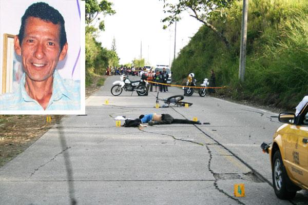 accidente-de-trnsito-cobra-vida-de-otro-ciclista-en-armenia