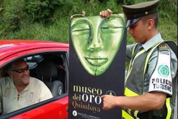 polica-nacional-busca-preservar-patrimonio-cultural-e-histrico