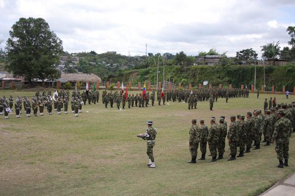 octava-brigada-celebr-por-lo-alto-su-aniversario-nmero-47