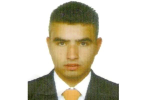 Autoridades investigan caso de homicidio en Quimbaya