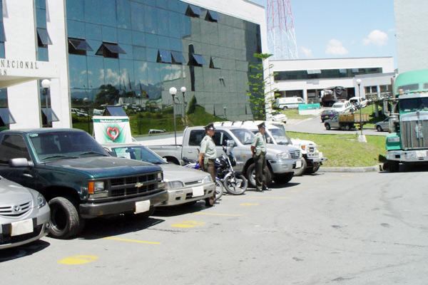 nueve-vehculos-recuperados-en-operativos-de-la-polica-quindo