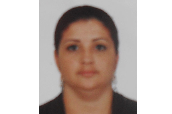 Como Sandra Milena Pulgarín Salgado de 30 años fue identificada la persona que falleció en las instalaciones del hospital San Juan de Dios de Armenia el ... - 20100228060127