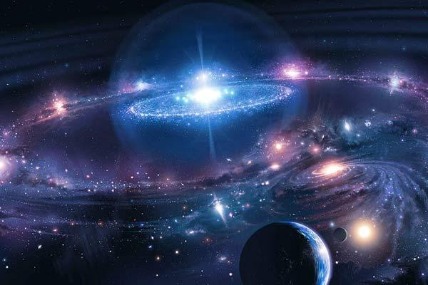 El acelerador de hadrones y el futuro de la física