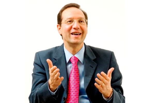 Jaime Araújo Rentería, Alianza Social Afrocolombiana