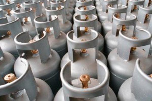 Se Aproxima Leve Aumento En Costo De Gas Licuado Del