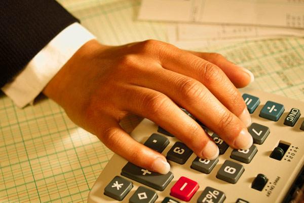 Las exigencias de adaptar  el modelo contable a las Ifrs