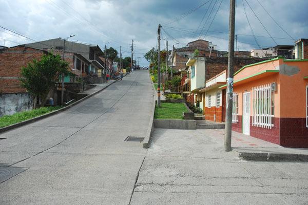 Alejandra galeana photo