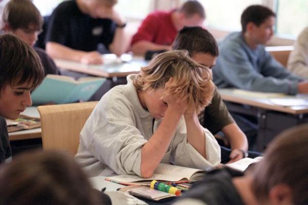 Pubg Tiene Serios Problemas De Rendimiento Sus: Bajo Rendimiento Escolar Podría Estar Relacionado Con