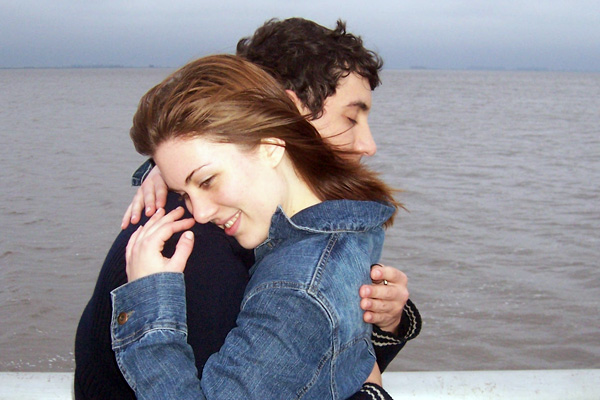 Relación de pareja se deteriora por los problemas sexuales