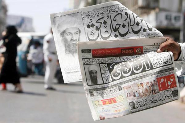 Afganistán mide el efecto que la muerte de Bin Laden tendrá para su guerra